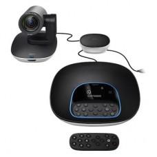 Веб-камера L960-001057