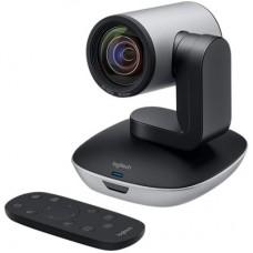 Веб-камера для компьютера L960-001186