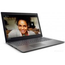 Ноутбук Lenovo IdeaPad 320-15AST (80XV0009RU)