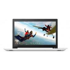 Ноутбук Lenovo IdeaPad 320-15IAP (80XR00ENRU)
