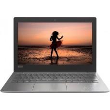 Ноутбук Lenovo IdeaPad 120S-11IAP (81A40036RU)