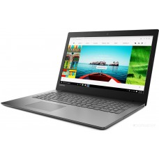 Ноутбук Lenovo IdeaPad 320-15AST (80XV00RBRU)