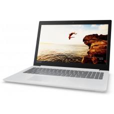 Ноутбук Lenovo Ideapad 320-15IAP (80XR0149RU)