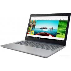Ноутбук Lenovo Ideapad 320-15IAP (80XR0146RU)