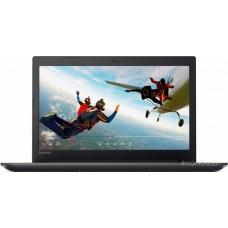 Ноутбук Lenovo IdeaPad 320-15ISK (80XH00CQRU)