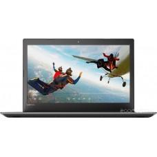 Ноутбук Lenovo IdeaPad 320-17IKB (80XM000FRU)