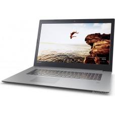 Ноутбук Lenovo IdeaPad 320-17IKB (80XM007FRU)
