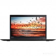 Ноутбук Lenovo Thinkpad X1 Yoga Gen2 (20JD0051RT)