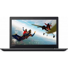 Ноутбук Lenovo 320-15IKB (80XL00QSRU)