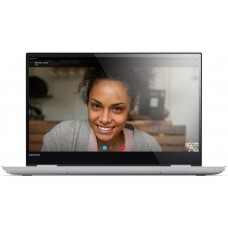 Ноутбук Lenovo Yoga 720-15IKB (80X700B8RU)