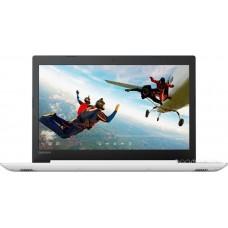 Ноутбук Lenovo 320-15IAP (80XR00FJRU)