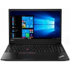 Ноутбук Lenovo ThinkPad E580 (20KS005BRT)