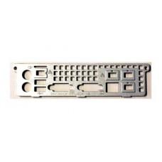 Монтажный комплект SuperMicro MCP-260-00061-0N