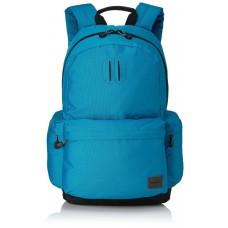 Рюкзак для ноутбука TARGUS Strata Laptop Backpack 15.6 (Blue) (TSB78302EU-70)