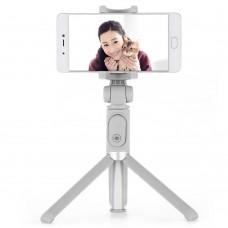 Палка для селфи Xiaomi Selfie Stick Tripod (Grey)