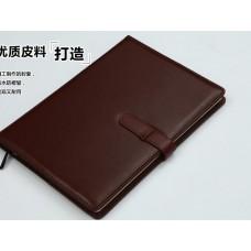 Книжка записная,B5, 100л APY4F381