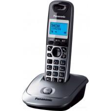 Радиотелефон Panasonic KX-TG2511 M