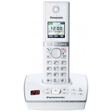 Радиотелефон Panasonic KX-TG8061 W