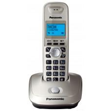 Радиотелефон Panasonic KX-TG2511 N