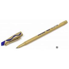 Ручка шариковая REPLAY со стираемыми чернилами, с ластиком, синяя, 1,0 мм PM-S0190824