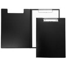 Папка- Планшет Пластиковая Hatber A4ф AP4_01101