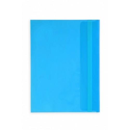 Папка-конверт B5 (282х209 мм) HATBER