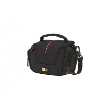 Сумка для фотокамеры CASE LOGIC DCB-305 Camcorder Kit Bag