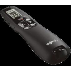 Презентер LOGITECH Wireless Presenter R400 - EMEA