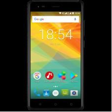 Смартфон Prestigio Grace R5 LTE, PSP5552DUOBLACK
