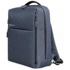 Рюкзак для ноутбукаXiaomi Minimalist Urban Backpack