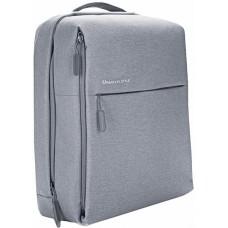 Рюкзак для ноутбука Xiaomi Mi City Backpack (ZJB4066GL)