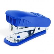 Степлер SAX 329 синий