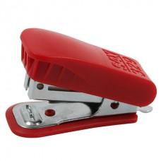 Степлер SAX 329 красный