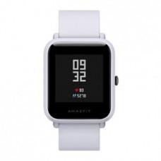 Умные часы Amazfit Bip (White) (UYG4024RT)