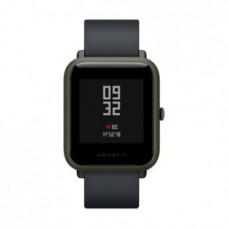 Фитнес-часы Xiaomi Amazfit Bip Green (UYG4023RT)