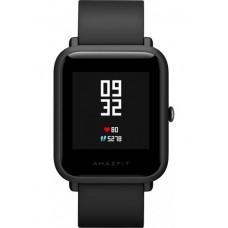 Умные часы Amazfit Bip (Black) (UYG4021RT)