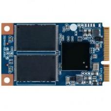 SSD диск Kingston SSDNow mS200 240GB (SMS200S3/240G)