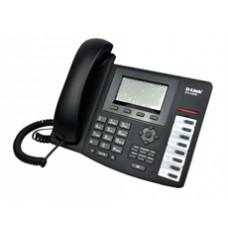 VoIP-телефон D-LINK DPH-400SE/F4A