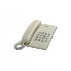 Проводной телефон Panasonic KX-TS2350 J