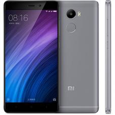 Мобильный телефон Xiaomi Redmi 4A 16Gb (Gray)