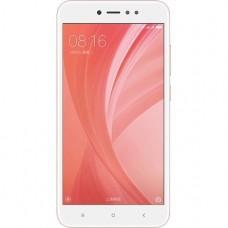 Мобильный телефон Xiaomi Redmi Note 5A 2/16GB (Gold)