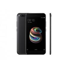 Мобильный телефон Xiaomi Mi5X 4GB/32GB (Black)