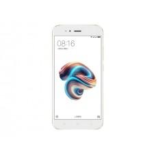 Мобильный телефон Xiaomi Mi5X 32GB 4GB/32GB (Rose Gold)