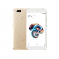 Мобильный телефон Xiaomi Mi5X 64GB (Gold)