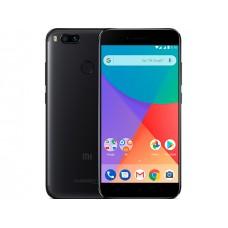 Мобильный телефон Xiaomi Mi A1 64GB (Black)