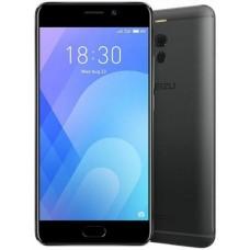 Мобильный телефон Meizu M6 Note 16GB (Black)