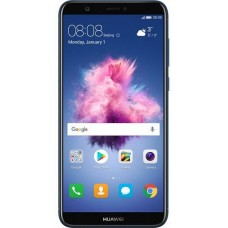 Мобильный телефон Huawei P Smart 32Gb (Blue) (FIG-LX1 BLUE)