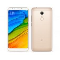 Мобильный телефон Xiaomi Redmi 5 2/16GB (Gold)