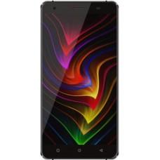 Мобильный телефон FLYCAT Optimum 5003 (Black)
