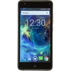 Мобильный телефон FLYCAT Optimum 5004